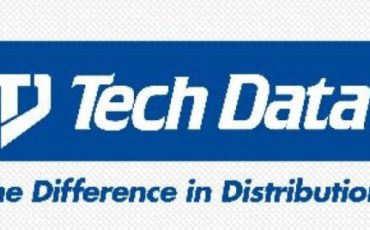Tech Data Italia diventa Cisco Learning Partner