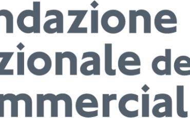 Consiglio e Fondazione Nazionale dei Commercialisti editano Valutazione e Controllo