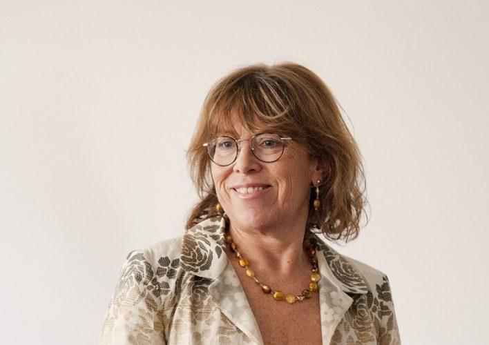 Daniela Panetta è il nuovo direttore commerciale di ERV Italia