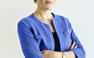 Elena Ianni nuovo marketing director di Schibsted Italy