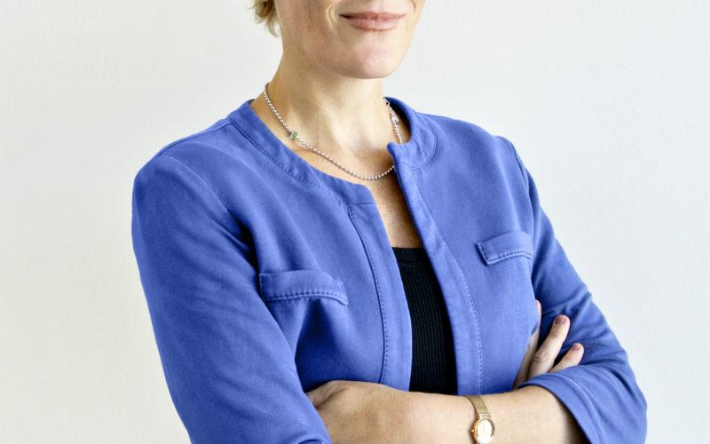 Elena Ianni nuovo marketing director di Schibsted Italy