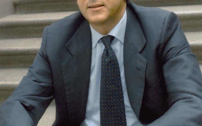 Fabio Tamburini è il nuovo direttore responsabile del Sole 24 Ore