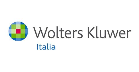 GDPR: Wolters Kluwer organizza un convegno per chi non ha ancora capito