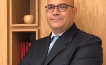 IBL Banca: Piertommaso De Giorgi è responsabile della direzione crediti
