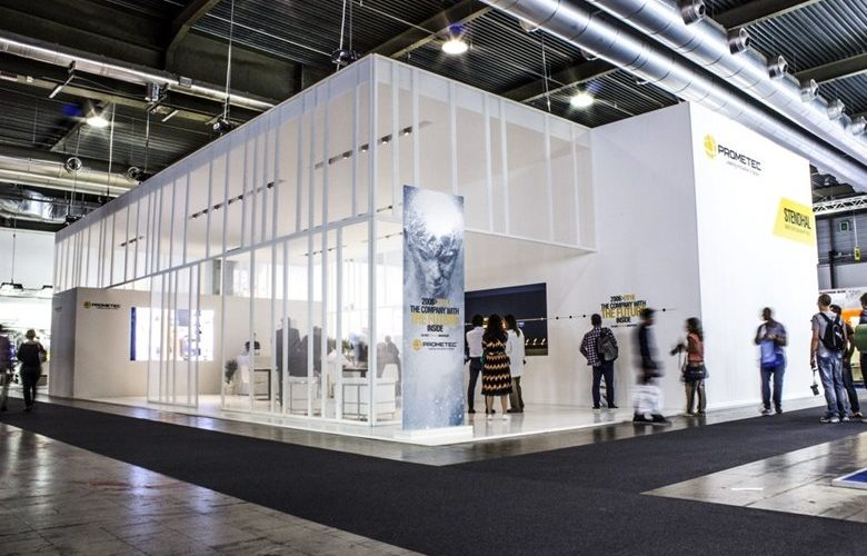 Marmomac registra 159 aziende made in Tuscany
