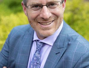 VueTel affida a Todd Baron leoperations negli Usa dove investe 1,2 mio