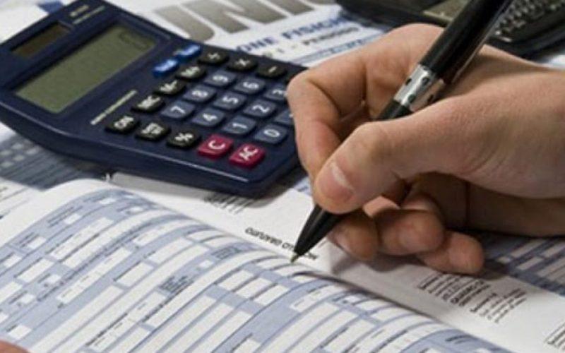 PMI: solo l'1% si affida alla finanza alternativa