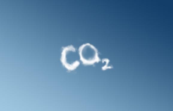 Decarbonizzare la produzione energetica? Servono 120 trilioni di dollari