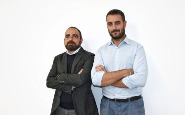Adform potenzia il team italiano