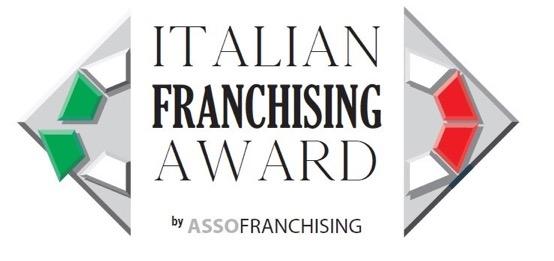 Italian Franchising Award: candidature ancora aperte