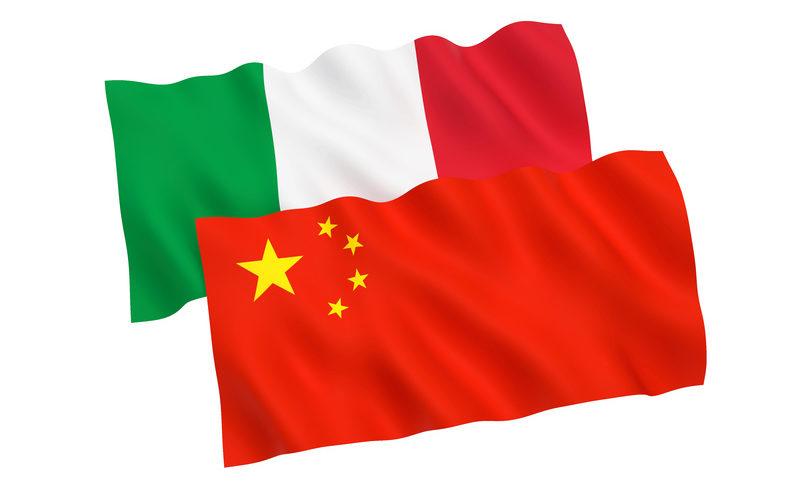 Pirelli: investimento da 65 milioni in Cina