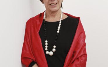 Renata Righetti eletta Presidente dell'Associazione Internazionale per la Protezione della Proprietà Industriale
