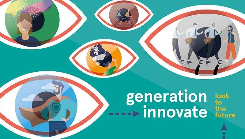 Ricoh ci racconta come le Pmi sfidano l'innovazione