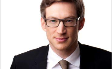 Vertiv nomina Joachim Fischer direttore vendite EMEA
