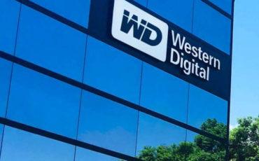 Western Digital e Ubisoft hanno unito le forze