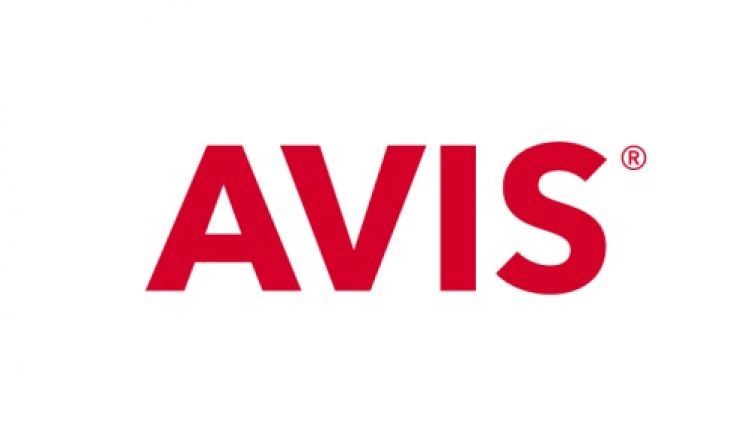 Avis acquisisce Turiscar Group in Portogallo