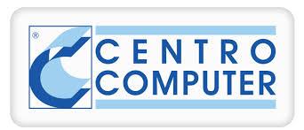 Centro Computer potenzia il team