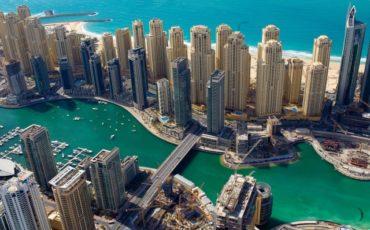 Emirati Arabi: opportunità per le PMI italiane