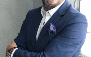 Giuseppe Bronzino è il nuovo managing director di SpotX Italia