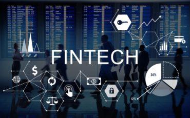 Imprese e pagamenti, salvati da Fintech