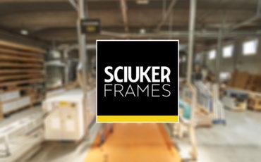 Sciuker Frames: nuove nomine