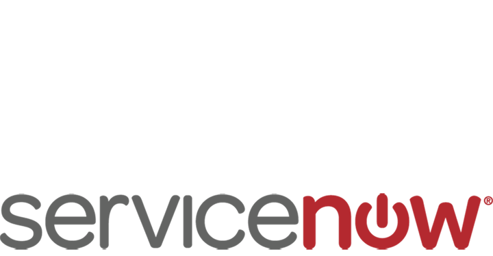 ServiceNow Further Simplifies Work With Acquisition of FriendlyData