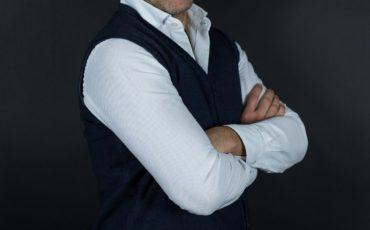 Almir Ambeskovic entra nel board di TheFork