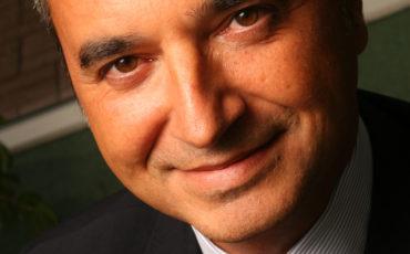 Antonino Lanza director, business development topsystem Systemhaus