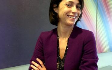 Linda Cecconi nuovo direttore generale di Anitec-Assinform