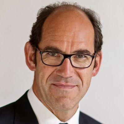 Jean-Laurent Granier nuovo presidente di Europ Assistance