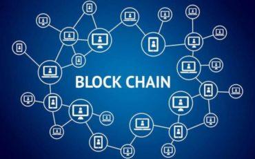 Malta scommette su Blockchain
