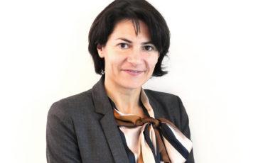 Sabrina Ferrata entra a far parte di AllianzGI in Italia