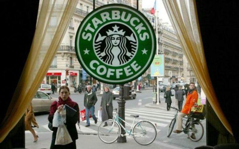 Starbucks a Milano anche in Garibaldi, San Babila e Malpensa