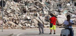 Cdp stanzia 600 milioni per le Regioni colpite dal sisma del 2012