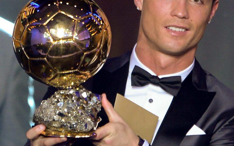 Juventus prima anche sui social. Ronaldo sovrano di Istagram