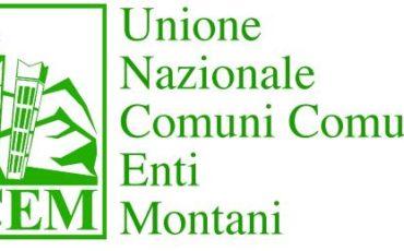 Legge di bilancio: servono integrazioni per la montagna