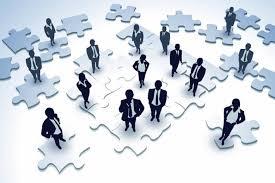 Agevolazioni per startup, reti di impresa, Zef e Zfu