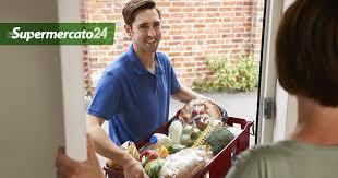 Supermercato24 entra nell'orbita da Carrefour