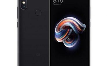 Xiaomi apre un Mi Store a Venezia