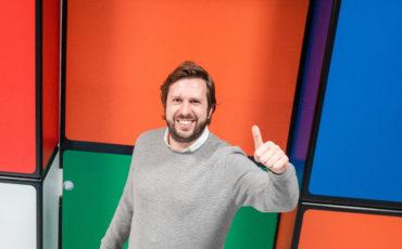 Alessandro Gatti nuovo ceo della creative media agency OneDay
