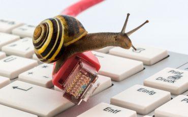 ADSL: tutti scontenti. Perchè?