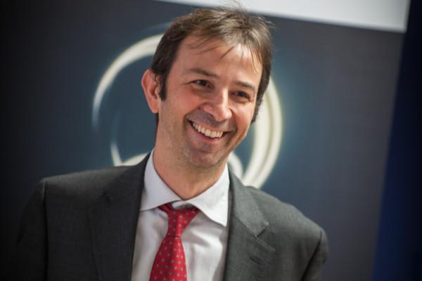 Andrea Prandi nuovo direttore responsabile comunicazione Conad