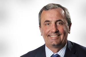 Carmine Di Sibio (Ernts & Young): l'Italia punti su innovazione