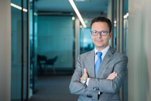 Cerved partner di Eurobank Ergasia