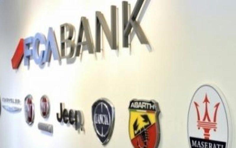 FCA Bank e Leasys scelgono Mailander