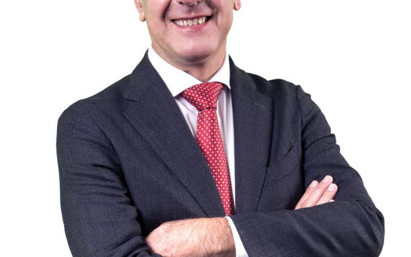 Fiore (Auriga) dice la sua sull'industria bancaria nel 2019