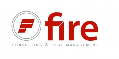 Fire acquista sofferenze da Cassa di Risparmio di Savigliano