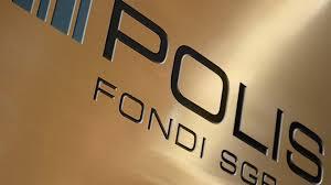 Fondo Polis in liquidazione