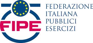 Intesa Sanpaolo azzera le commissioni per i pagamenti sotto 15 euro