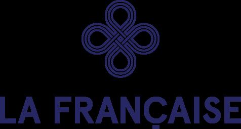 La Française GREIM supera 3 miliardi di raccolta